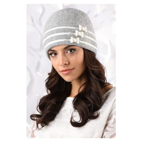 Kamea Woman's Hat K.17.001.02