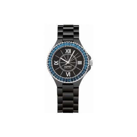 Dámské hodinky Esprit EL101322S13