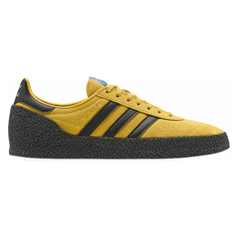 Adidas Montreal 76 Bold Gold žluté BD7635