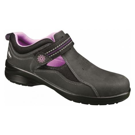 Dámské pracovní sandály FLORET SAN S1 Ardon