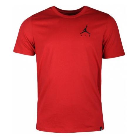 Nike Jordan Jumpman Air M T-Shirt