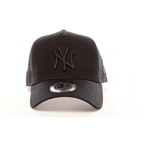Kšiltovka New Era 940 Trucker MLB League