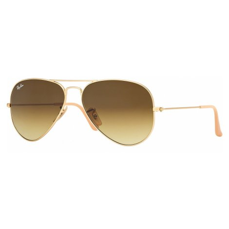 Ray-Ban Aviator Gradient RB3025 112/85