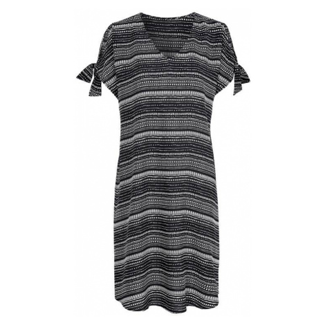 Plážové šaty se vzorem Cellbes