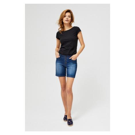 Moodo Kraťasy dámské RABI jeans
