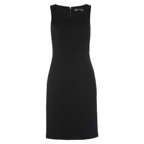Pouzdrové šaty Bonprix