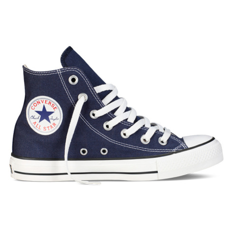 Converse Chuck Taylor All Star Core modré M9622