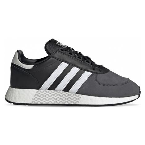 Adidas Marathon Tech černé EF4396