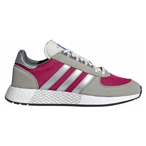 Adidas Marathon Tech šedé G27417