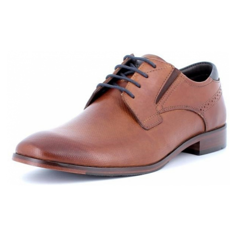 Pásnká obuv Ara 11-15701-07