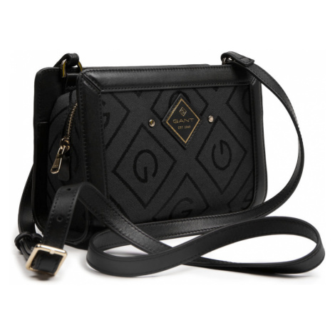 KABELKA GANT D1. ICON G CROSS BAG
