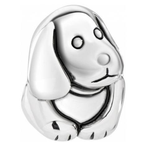 Morellato Ocelový přívěsek Drops Dog SCZ556