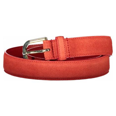 Gant dámský pásek