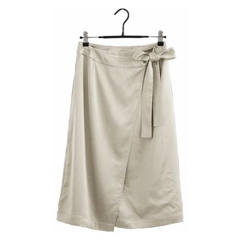 Dámská zavinovací sukně G96 FashionEU
