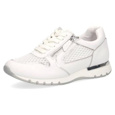 Dámská obuv Caprice 9-23700-26 197 H