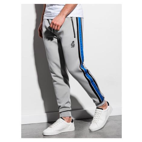 Ombre Clothing Men's sweatpants P854
