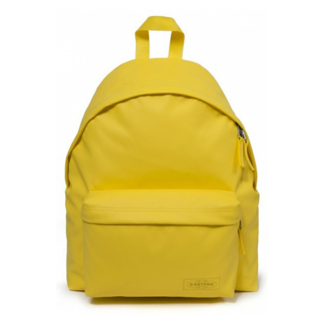 Eastpak EASTPAK PADDED PAK´R Brim Yellow