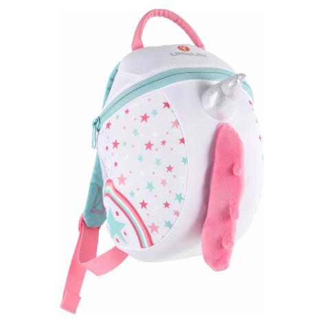 LittleLife Animal Kids Backpack - Unicorn