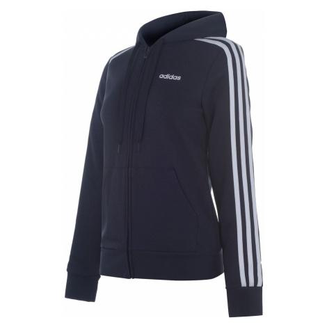 Dámská mikina Adidas Essential