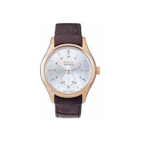 Pánské hodinky Gant W70674