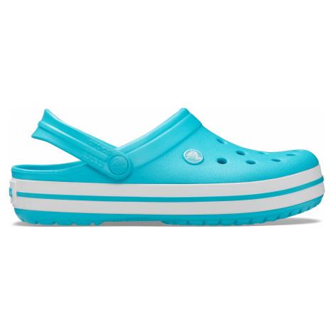 Crocs Crocband DtAq