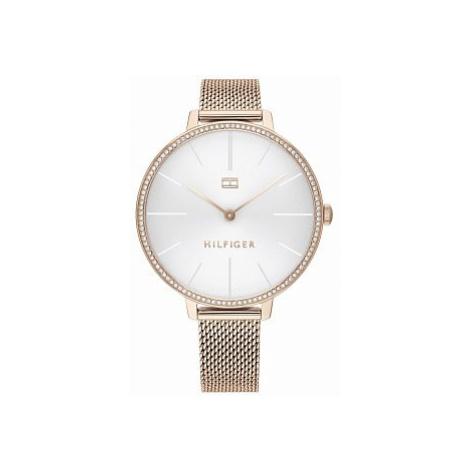 Dámské hodinky Tommy Hilfiger 1782115