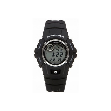 Pánské hodinky Casio G-2900F-8V