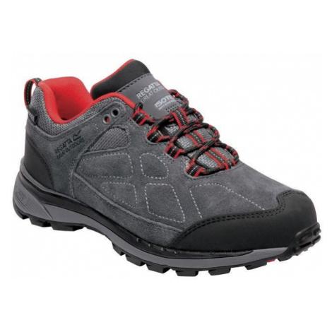 Dámské boty Regatta Ldy Samaris SudLw