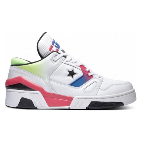 Converse ERX 260 bílá - Pánské sneakersky