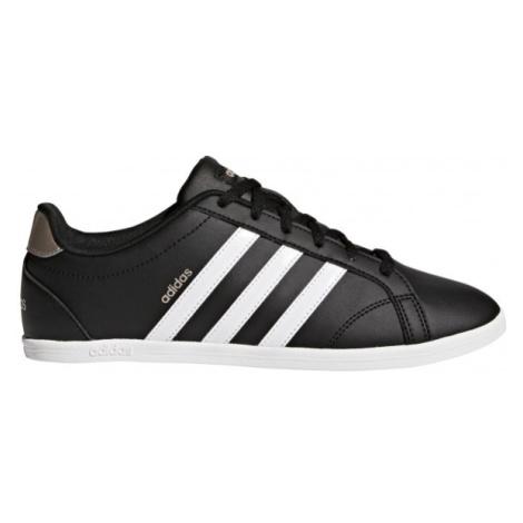 adidas VS CONEO QT W černá - Dámská lifestylová obuv