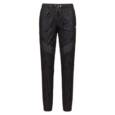 Kalhoty Sportalm SHAKEY černá
