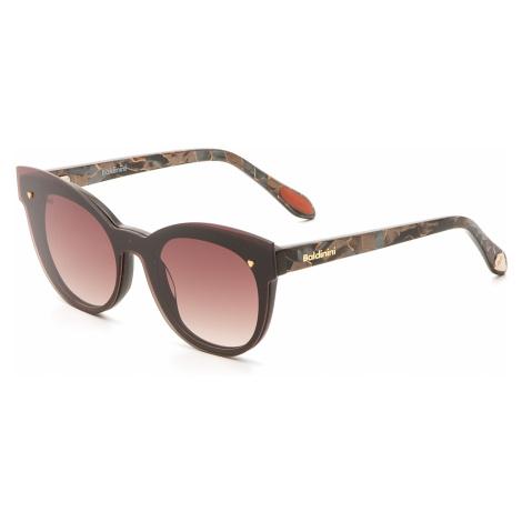 Baldinini sluneční brýle BLD1828301