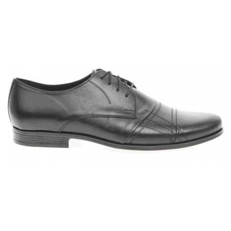 Pánská obuv Barton 9015