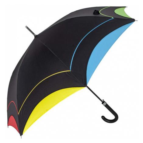 Deštník DA153