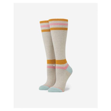 So Classic Ponožky Stance