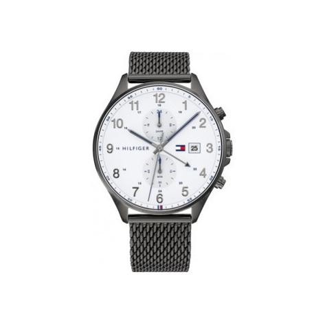Pánské hodinky Tommy Hilfiger 1791709
