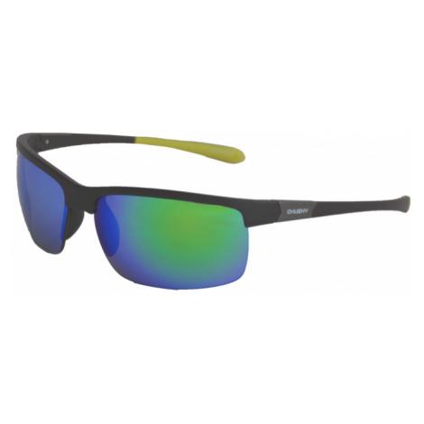 Sportovní brýle HUSKY Sandy zelená