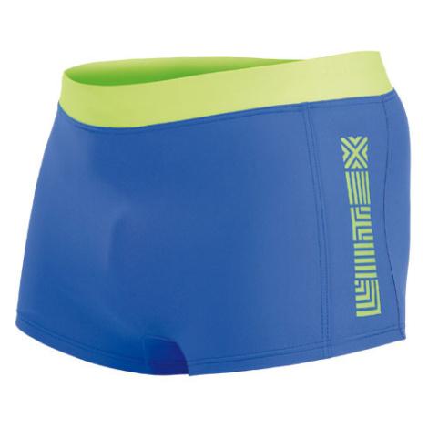 LITEX Pánské plavky boxerky 57649