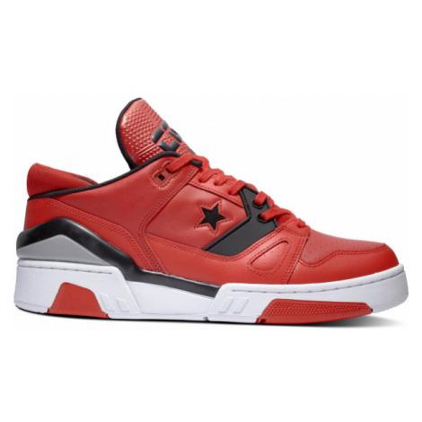 Converse ERX 260 červená - Pánské nízké tenisky
