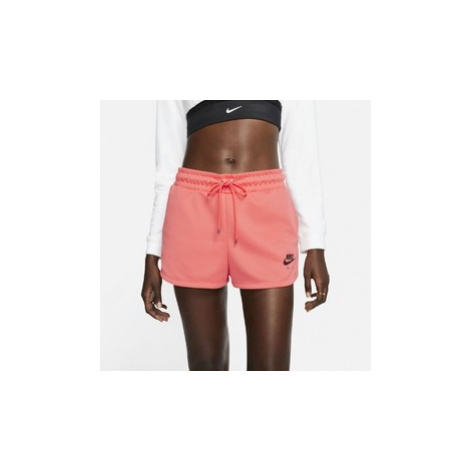 W nsw air short pk Nike
