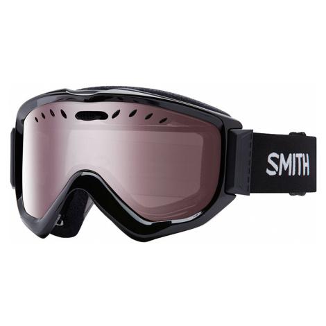 Smith KNOWLED.REG OTG 9AL/4U
