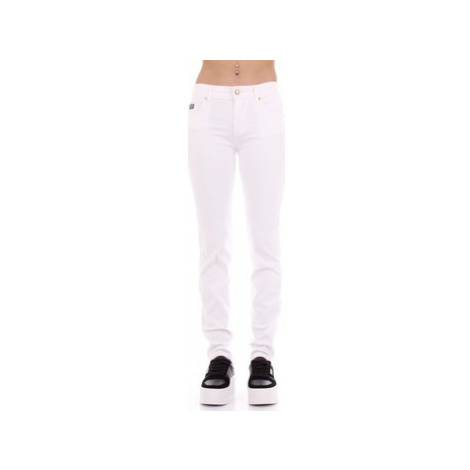 Versace Jeans Couture A1HVA0K4-60501 Bílá
