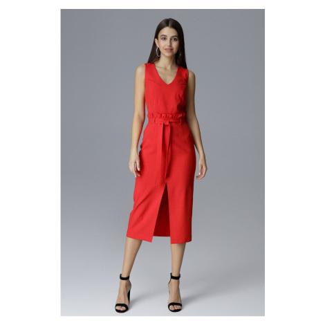 Figl Woman's Dress M633