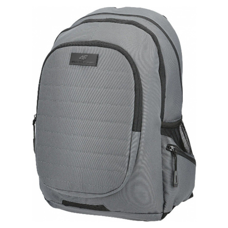 4F BACKPACK H4Z20-PCU003-24S