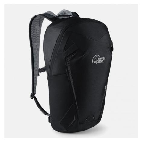 Batoh Lowe Alpine Tensor 15L 2019 black