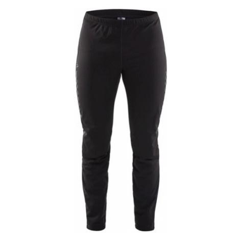 Pánské kalhoty CRAFT Storm Balance Ti černá