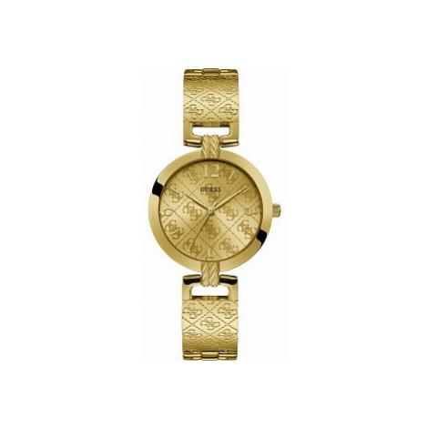 Dámské hodinky Guess W1228L2