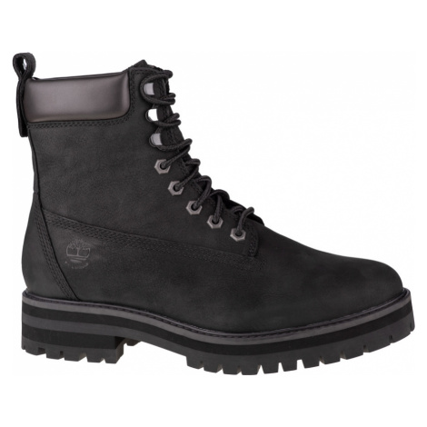 TIMBERLAND COURMA GUY BOOT 0A27ZS