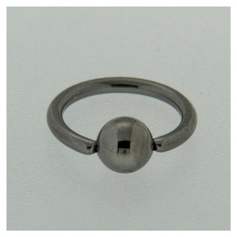 Piercing 13855 AMIATEX