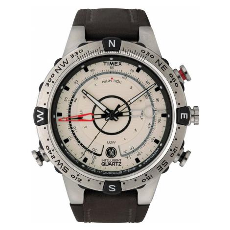 Timex - Hodinky T2N721